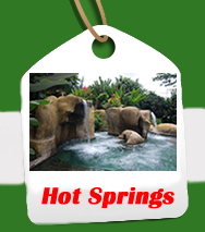 hot-springs-arenal-volcano.fw