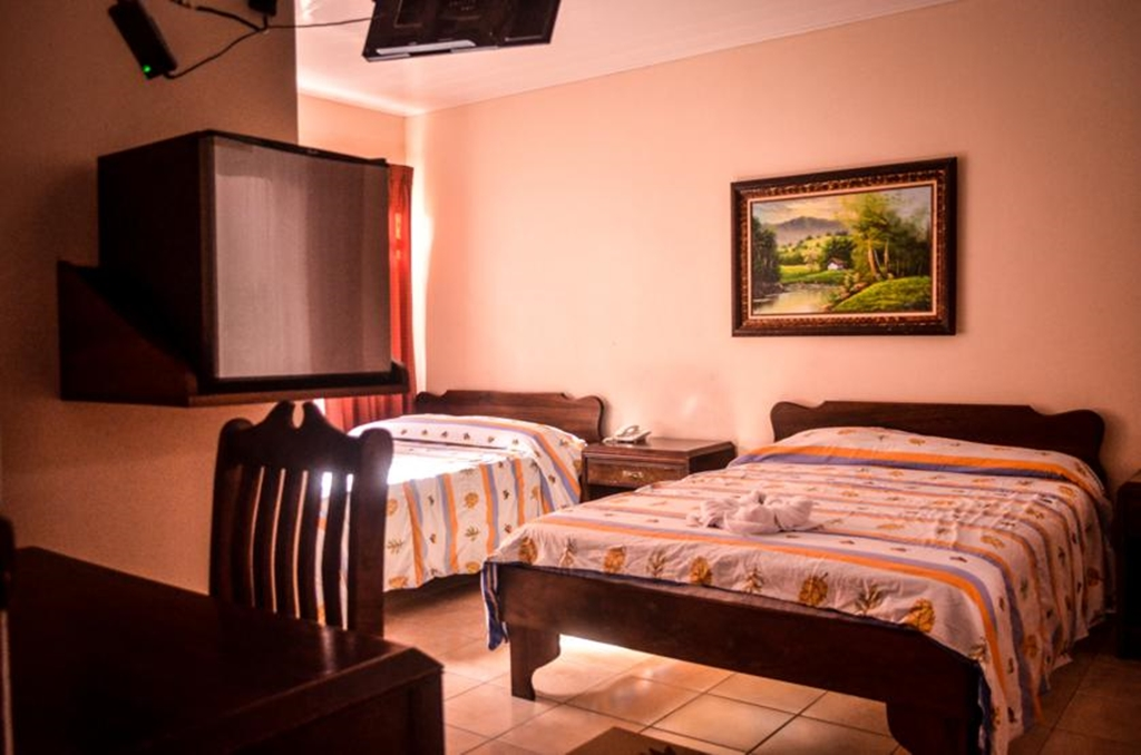Superior Private rooms $32.00