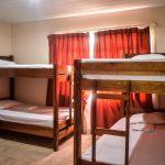 hotels costa rica fortuna area