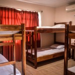 La Choza Inn Hostel, Best hostel in Arenal Volcano