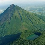 Arenal Volcano Volcano two volcanoes tour