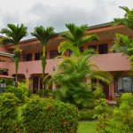Costa Rica Hostel & Backpackers
