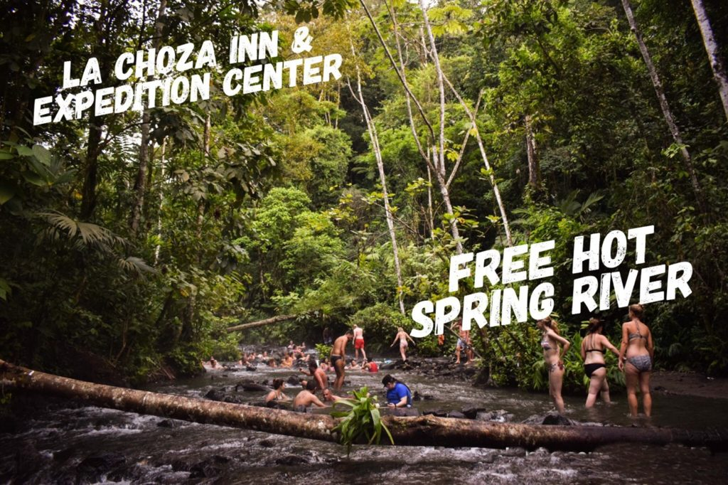 arenal-volcano-free-hot-springs