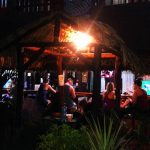 Arenal Volcano Hostel & Backpackers | La Fortuna Costa Rica